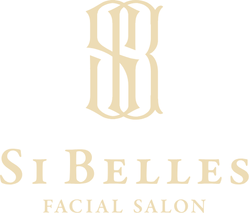 Si Belles FACIAL SALON